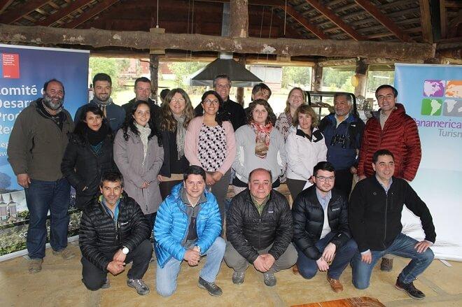 empresarios-participantes-en-pdp