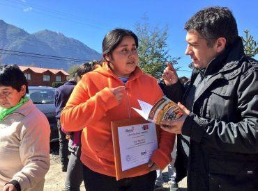 Invitan a encuentros convocados del Proceso Constituyente Indígena en Panguipulli