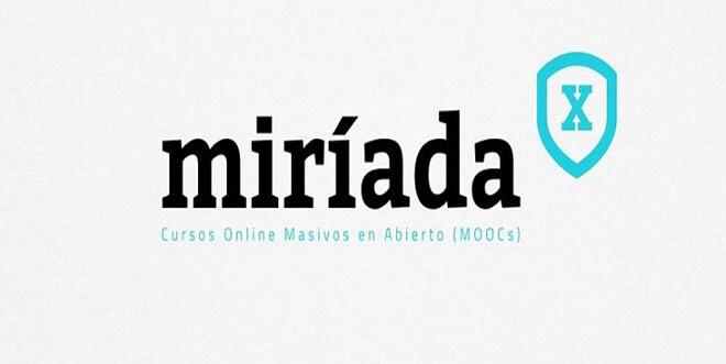 ¡Inscríbete! Universia y Miríada X ofrecen 19 cursos gratuitos para octubre