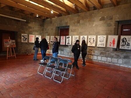 Museo de Sitio Castillo de Niebla en el Mes de la Memoria: una reflexión sobre derechos humanos