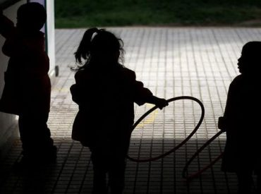 5 años de presidio recibirá pederasta condenado en Coyahique por abuso sexual de menor de 6 años