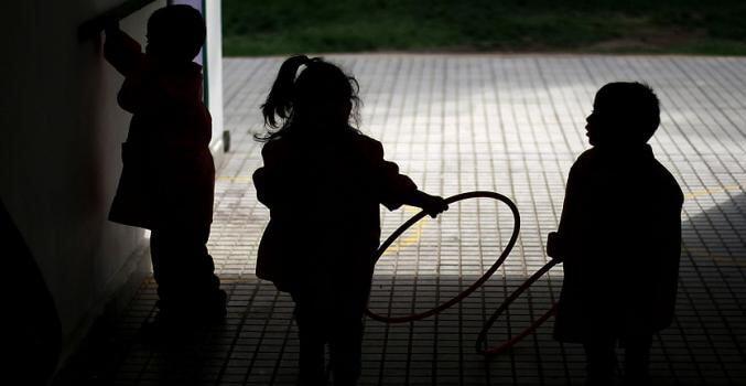 5 años de presidio recibirá pederasta condenado por abuso sexual de menor de 6 años en Coyahique