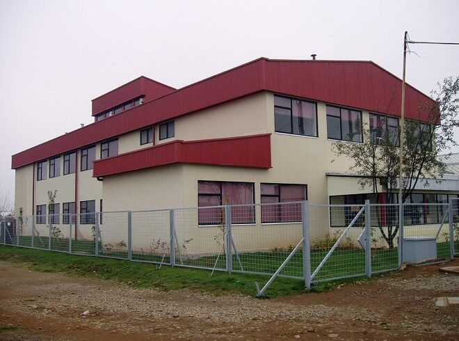 Inquietud por nueva ubicación provisoria de consultorio externo de avenida Francia en Valdivia