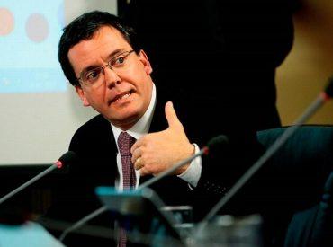 """Senador Felipe Harboe:""""Mas de 190 mil personas en Biobío mejorarán sus pensiones"""""""