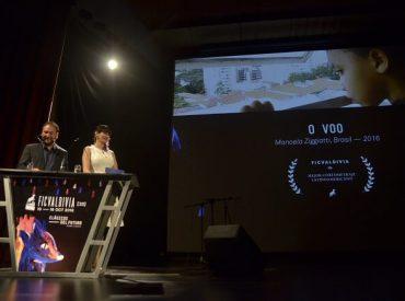 23 FICValdivia anunció sus ganadores