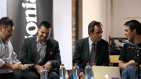 Financiamiento: El gran desafío de las ONGs Ambientales en Chile