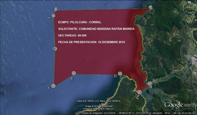 Fipasur presenta segunda consulta a Contraloría Regional Los Ríos solicitando nueva aclaración del artículo 10 de la Ley ECMPO