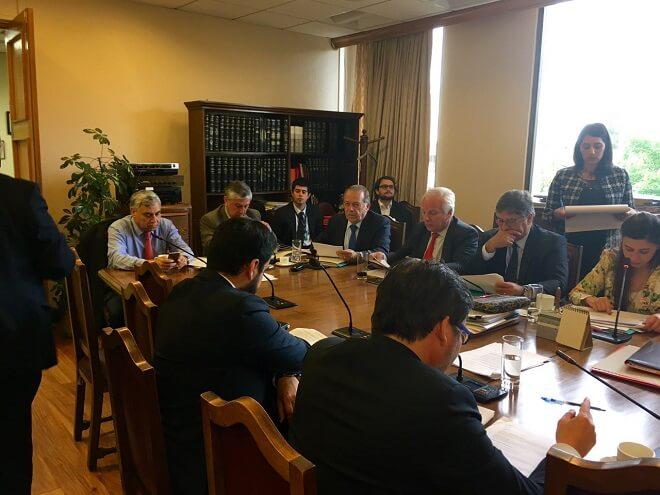 Gobierno Interior aprobó 2 de octubre como feriado regional de Los Ríos