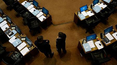 Elección de Intendentes. Por Hugo Ortiz De Filippi, Consejero Regional, Vicepresidente Nacional del PRI