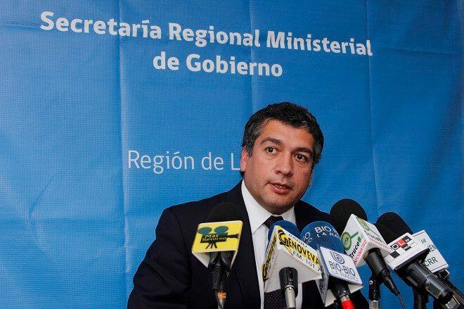 Organizaciones sociales analizarán y formularán propuestas a la Ley sobre Juntas de Vecinos