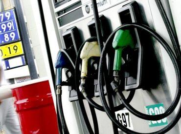 SEC Los Ríos fiscalizó la calidad de los combustibles que se venden en la región