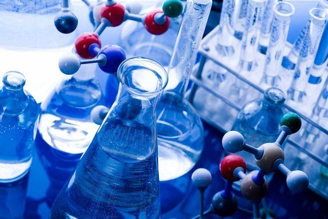 Inicia la convocatoria a presentar investigaciones científicas escolares al Congreso Regional Explora 2017