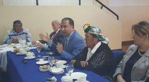 comunidades-indigenas-ranco-gestion-publica-gobierno