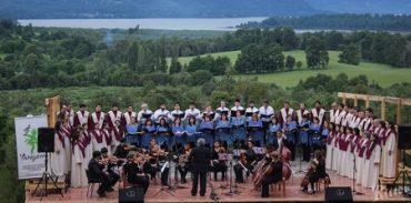 """Ciclo de conciertos """"La Juventud con Mozart"""" cumple 16 años"""
