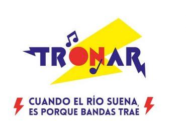 """La música hará """"tronar"""" el Calle Calle: Seremía de Educación de Los Ríos invita a la comunidad a disfrutar de una gran jornada de Bandas Escolares"""