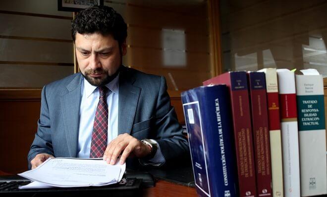 Compañía aseguradora deberá pagar más de 610 millones al Servicio de Salud Chiloé
