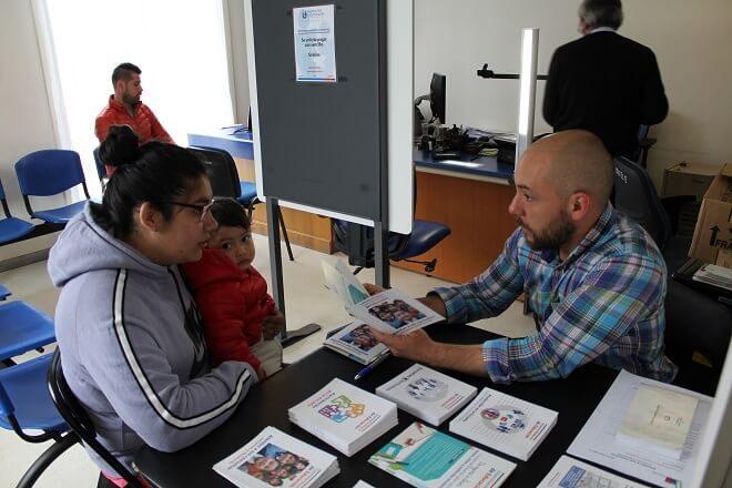 Superintendencia de Educación atenderá en la comuna de Ancud