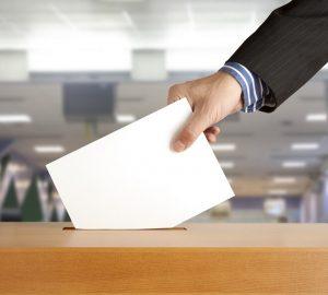 votacion-urna