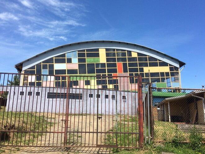 Municipio de Osorno prioriza tres proyectos para que sean financiados por el Gobierno Regional