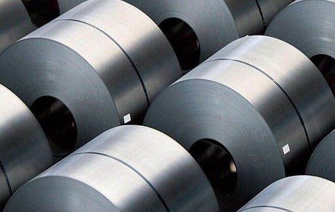 Industria del galvanizado reduce emisiones de gases de efecto invernadero mediante Acuerdo de Producción Limpia