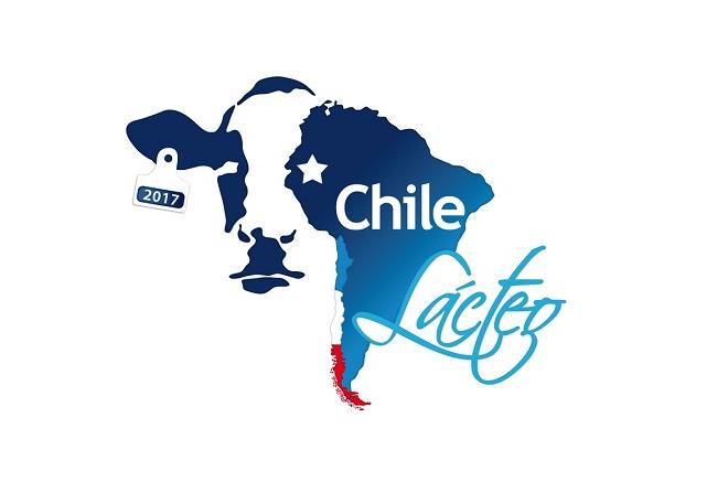 7° Congreso Internacional ChileLácteo 2017 se realizará los días 14 y 15 de junio
