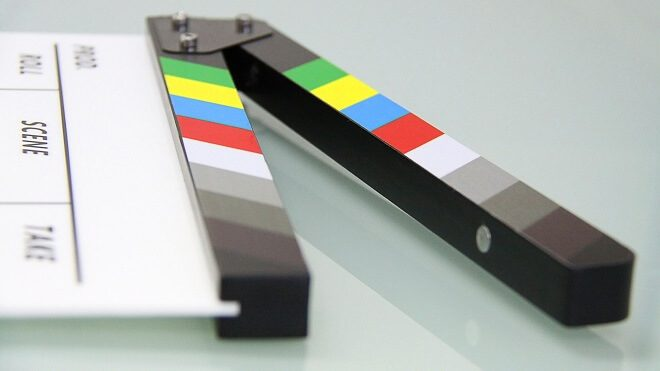 Grandes producciones internacionales se proyectarán en el Cine Club