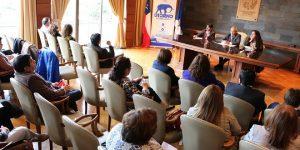 directores-establecimientos-municipales-propuestas-educacion-publica-osorno