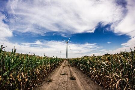 CAMCHAL y CPL apoyarán medidas de Eficiencia Energética en el sector agroalimentario chileno