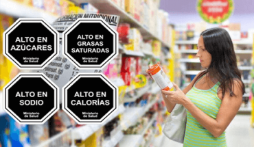 ICYTAL invita a empresarios a participar de Programa de Etiquetado Nutricional