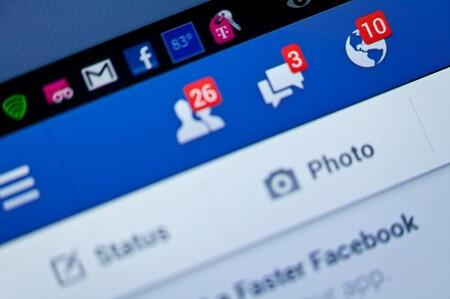 Corte de Valdivia acoge recurso de protección y ordena eliminar comentarios y fotos de cuenta Facebook