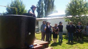 indap-pequenos-agricultores-ahorran-recursos-autogeneracion-biogas-002