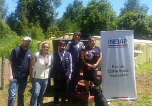 indap-pequenos-agricultores-ahorran-recursos-autogeneracion-biogas