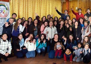 Región de Los Ríos fortalece el concepto de vida sana con un Centro de Atención a la Obesidad