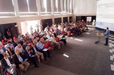 MOP concluye talleres de elaboración del nuevo plan de infraestructura y agua en Bío Bío