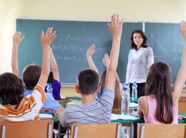 Bancada DC pide al Mineduc autorizar pago de subvenciones a municipios para no afectar pago de remuneraciones a profesores