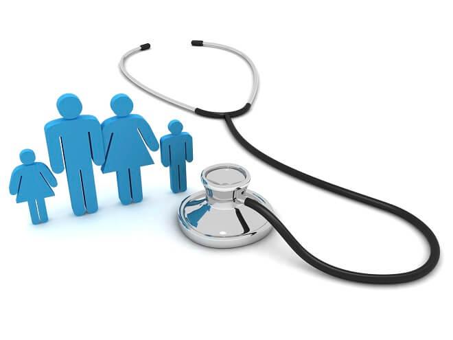 En Valdivia se realiza el XXIV Congreso Nacional de los Médicos Generales de Zona