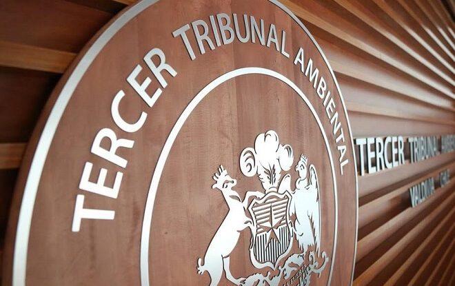 Tercer Tribunal Ambiental de Valdivia pone a disposición de la comunidad su Cuenta Pública 2016.