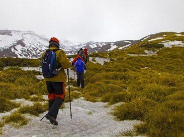 Sernatur Los Ríos destaca premio de Chile como mejor destino de turismo aventura