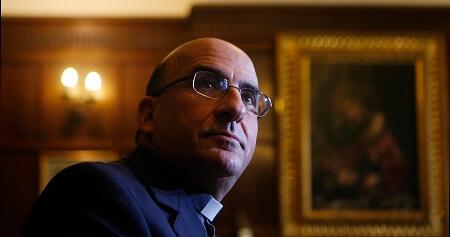 Arzobispo de Concepción condena ataque incendiario en Cañete