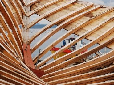 Carpinteros de ribera representarán a Puerto Aysén en encuentro cultural