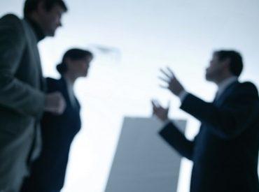 Se espera que el mercado empresarial de TI en Chile crezca 5.5% este año: IDC
