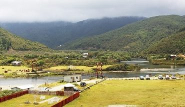 Sernapesca y Subpesca concurrieron a caleta Manquemapu para atender trámites pesqueros