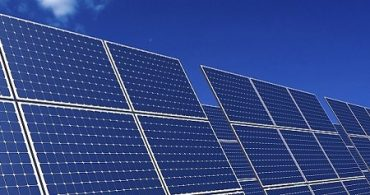 Proyectos para MYPES del Biobío logran ahorro energético de hasta un 100%