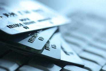 Fraude con Tarjetas Bancarias: diputada Pérez (DC) rechaza indicaciones del Gobierno en comisión mixta