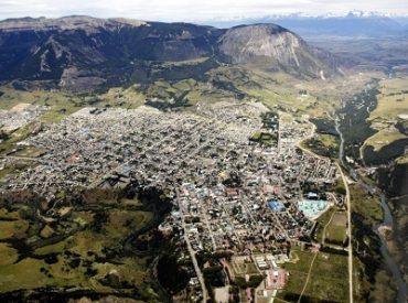 Formalizan a tres imputados por brutal homicidio de adulto mayor en Coyhaique