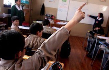 Enseña Chile busca profesionales y colegios magallánicos para construir una red de agentes de cambio en educación
