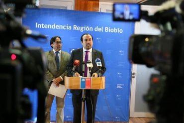 Más de 12 mil estudiantes de Biobío tienen gratuidad en primera etapa de selección