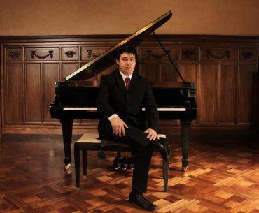 Conservatorio de Música inicia temporada de conciertos 2017 en Valdivia