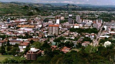 Consumo de energía aumentó 4,3% en un año en la Región de La Araucanía