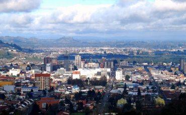 La Araucanía registró baja de 1,7% en las ventas de supermercados